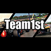 F1 2013 India Hotlap - last post by Team1st